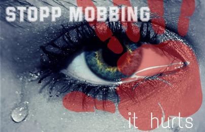 Pesten_Mobbing.jpg